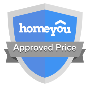 Approved Price